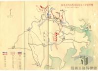 民國38年以前國共兩黨的合作與衝突>抗戰前的剿共>第三次剿共>漳州戰役