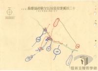民國38年以前國共兩黨的合作與衝突>抗戰勝利後的國共戰爭>徐蚌會戰>宿縣外圍攻略戰