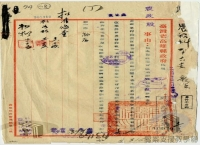臺灣光復初期的接收與治理>光復初期的經濟整建>產業整建>農會改組
