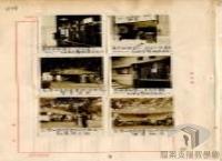 臺灣光復初期的接收與治理>光復初期的經濟整建>公用事業的建設>臺灣郵政管理局
