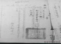 民國38 年以後臺灣政治發展/中央政府遷臺/陳誠與遷臺準備
