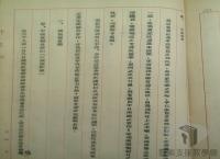 民國38 年以後臺灣政治發展/臺灣國際地位的確立/聯合國席位的確保