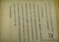民國38 年以後臺灣政治發展/反共抗俄/封鎖共區