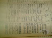 民國38 年以後臺灣政治發展>反共抗俄>封鎖共區