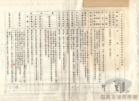 民國38 年以後臺灣政治發展>反共抗俄>中國青年反共救國團