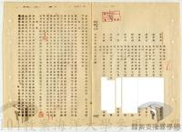 民國38 年以後臺灣政治發展>戒嚴體制下的白色恐怖>鹿窟事件