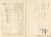 民國38 年以後臺灣政治發展>戒嚴體制下的社會>黨化教育