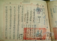民國38 年以後臺灣政治發展/外交關係(國際關係)/南海主權問題