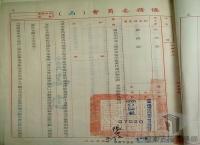 民國38 年以後臺灣政治發展/外交關係(國際關係)/對非洲國家的農經援助