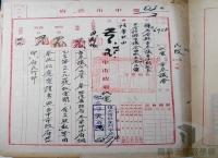 民國38 年以後臺灣政治發展/選舉與地方自治/縣市議員選舉