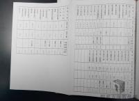 民國38 年以後臺灣政治發展/選舉與地方自治/省長選舉