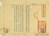 民國34年至70年臺灣經濟發展/重振臺灣經濟/臺灣土地銀行的成立