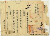 民國34年至70年臺灣經濟發展/重振臺灣經濟/組成合作社