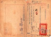 民國34年至70年臺灣經濟發展>重振臺灣經濟>重整農工企業