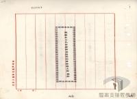 民國34年至70年臺灣經濟發展>產業轉型>聯合國亞洲暨遠東經濟委員會