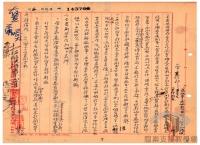 民國34年至70年臺灣經濟發展/產業轉型/發展重化工業