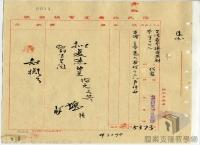 民國34年至70年臺灣經濟發展>日本投降與遷臺初期的經濟問題>民間動亂