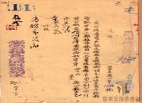 民國34年至70年臺灣經濟發展>日本投降與遷臺初期的經濟問題>糧產不足