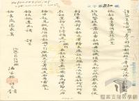 民國34年至70年臺灣經濟發展>日本投降與遷臺初期的經濟問題>中央銀行遷臺