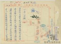 民國34年至70年臺灣經濟發展/推動貿易/未稅洋菸酒及專賣利益補充辦法