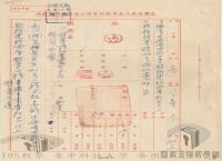 民國34年至70年臺灣經濟發展/重振臺灣經濟/臺灣菸酒產業