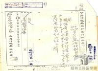 民國34年至70年臺灣經濟發展/推動貿易/海外貸款
