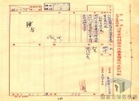 民國34年至70年臺灣經濟發展>推動貿易>海外貸款