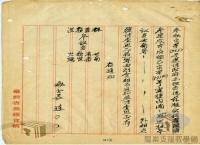 民國34年至70年臺灣經濟發展>推動貿易>合作金庫運作