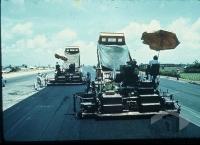 民國34年至70年臺灣經濟發展>推動大型工程>中山高速公路