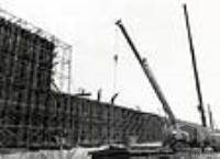 民國34年至70年臺灣經濟發展/推動大型工程/大造船廠與承造油輪