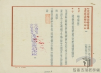 民國34年至70年臺灣經濟發展>產業轉型>菸葉供需與發展