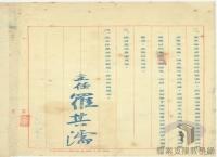 民國34年至70年臺灣經濟發展>產業轉型>第二次出口擴張