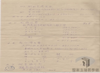 民國34年至70年臺灣經濟發展>產業轉型>亞洲電子會議
