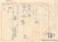 民國34年至70年臺灣經濟發展>推動貿易>開採雲母
