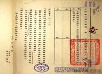 民國34年至87年臺灣議會與地方自治發展>臺灣省議會與省政>監督省營事業單位