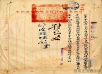 民國34年至87年臺灣議會與地方自治發展>地方議會與地方自治>臺中市參議會議事規則