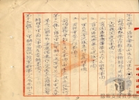 民國34年至87年臺灣議會與地方自治發展>地方政府與地方自治