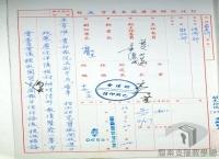 臺灣農工業發展與轉型/產業升級與自由化、國際化/放寬進口管制