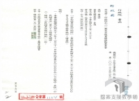 民國38 年以後臺灣政治發展>民主運動與憲政改革>公民投票法