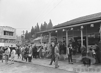 臺灣交通網絡之建設與影響>鐵路與軌道運輸>阿里山森林鐵路>1