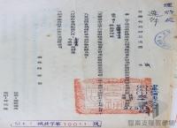 臺灣交通網絡之建設與影響/鐵路與軌道運輸/糖鐵南北平行預備線