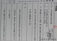 臺灣交通網絡之建設與影響/鐵路與軌道運輸/都會區捷運建設