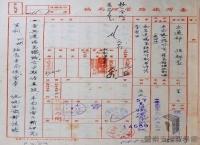 臺灣交通網絡之建設與影響/鐵路與軌道運輸/規劃環島鐵路