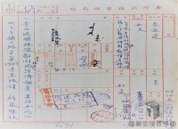 臺灣交通網絡之建設與影響/鐵路與軌道運輸/南、北迴鐵路效益評估