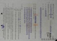 臺灣交通網絡之建設與影響/公路建設與交通/擴建蘇花公路