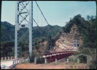 臺灣交通網絡之建設與影響>公路建設與交通>興建北部橫貫公路>1